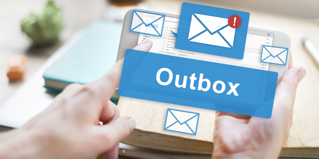 Mailing reklamowy koszt