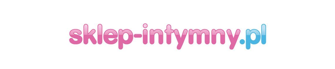 Internetowe banery erotyczne