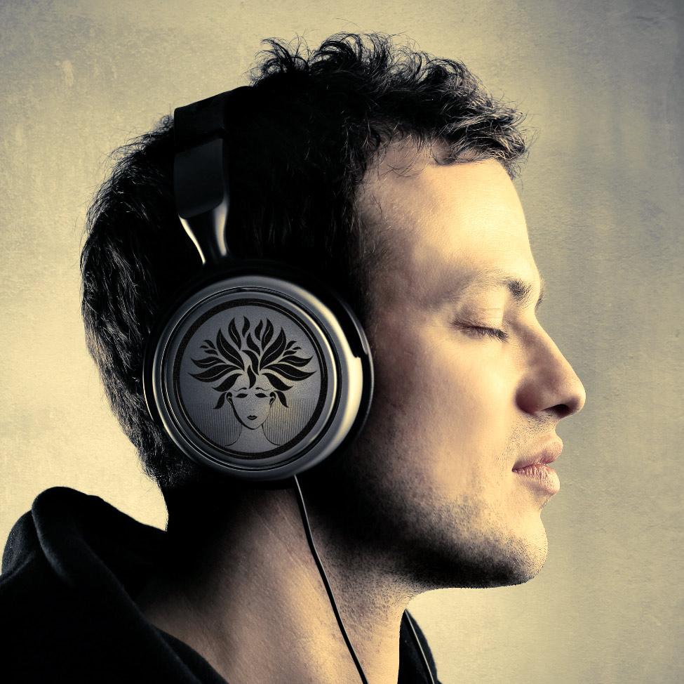 Feronia – producent muzyczny