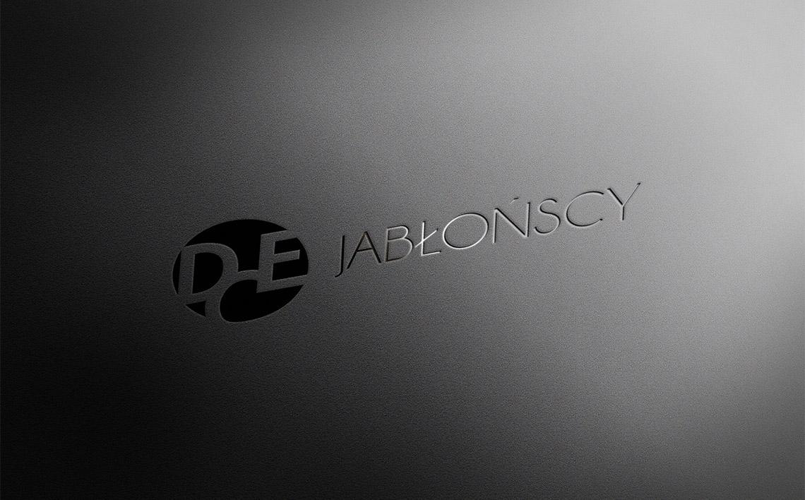 Projekt logo Wrocław DCE