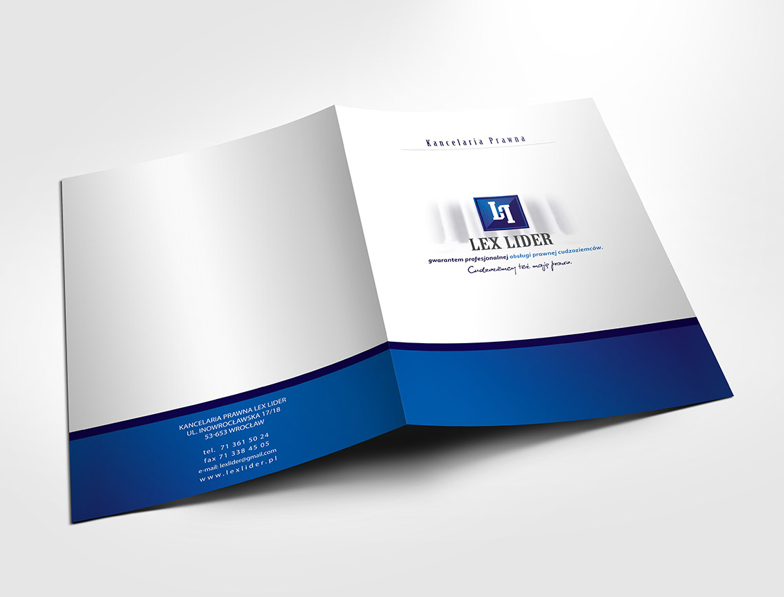 projekt logo kancelaria prawna